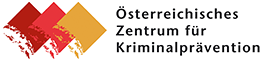 Das Österreichische Zentrum für Kriminalprävention