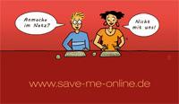 Save Me Online