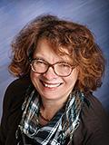 Dr. Maria Eicher